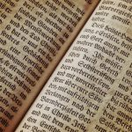 How can I find the cheap rates for german to english transcription services?