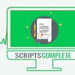 Spanish Transcription Services