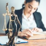 What Are the Factors That Make Legal Transcription Services Complicated?