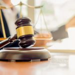 Stenographer's Job-Done Right From Legal Transcription Services