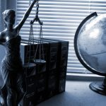 4 Major Points To Consider While Handling Legal Transcription