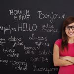 Understanding the Role of Top On-Demand Languages for Transcription Services