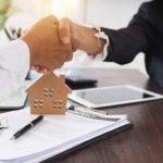 Facts of Transcription Services that Helps Real estate Industry