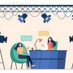 7 Advantages of media transcription services