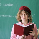 The Benefits of Using French Transcription Services